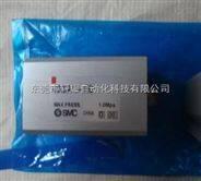 SMC薄型气缸现货,广州SMC代理商