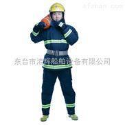 优质供应消防员灭火防护服 消防*服厂价直销