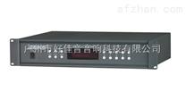 *原装ABK欧比克 公共广播AM/FM调谐器 PA2177R