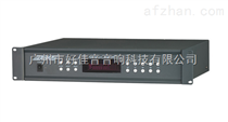 正品原装ABK欧比克 公共广播AM/FM调谐器 PA2177R