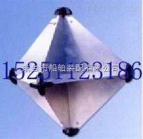 菱形雷达反射器/船用雷达反射器