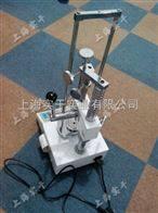 弹簧拉压试验机手动弹簧拉压试验机