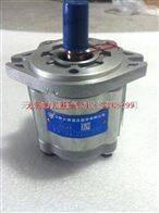 合肥长源齿轮泵 CBW-F202-AFP
