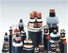 AFHBRP32变频电缆1.8/3KW电机专用