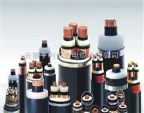 ZXBPGVF-P2R阻燃变频电缆的特点