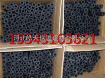 高密度橡塑海绵管厂家