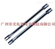 北京艾礼富厂家供应第四代标准版红外光栅探测器,四光束红外栅栏报警器ABI**-654