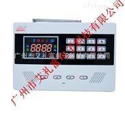 供应aleph艾礼富家用/商用防盗报警系统,GSM报警主机WS-G809LW