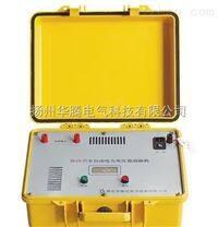 全自动变压器消磁机Z低价格
