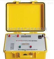 全自动变压器消磁机厂家价格