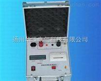 自动变压器消磁机价格