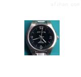 1SG9T系列1SG9T系列 手表ㄨ式近电报警器