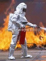 消防服:精品供应防火隔热服