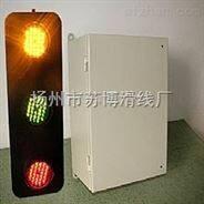 各种型号LED指示灯
