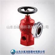 消防设备厂直供配卷盘专用室内消火栓