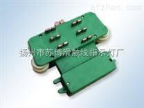 JD16-16/40双电刷十六极集电器