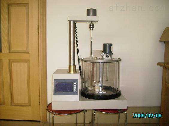 HV-WS3微量水分测定仪