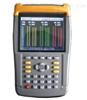 电能质量在线监测仪