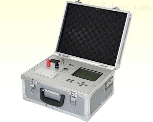 HV-1610全自动电容电感测试仪