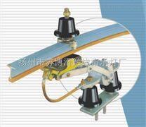 DHK-170 II/1300A高温钢体滑触线