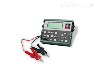 HV-3901便携式蓄电池内阻分析仪