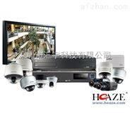 三星摄像机 三星监控摄像机 三星摄像机代理 三星摄像机价格