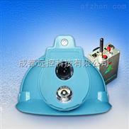 四川广元即插即用应急视频远程监控系统