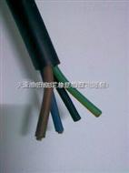 MYQ2*1.5礦用電纜MYQ2*2.5礦用阻燃燈線