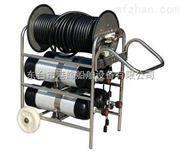 精品推荐移动式长管呼吸器厂商