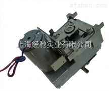 53ZY-CJ01-11,53ZY-CJ02-11,53ZY-CJ004-11 储能电机