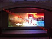 全彩ledP4电子屏,p5led显示屏报价方案