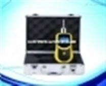 泵吸式氮氧化物检测仪QT90-NOX