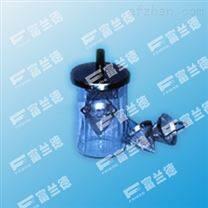 新年促销SH/T0324润滑脂钢网分油测定仪FDH-4701厂家