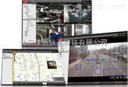 海康威视视频监控综合管理平台
