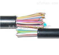 煤矿井下监测电缆MHY32厂家