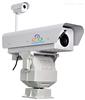 KA-S890ML激光夜视云台摄像机