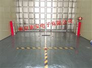 车底监控生产厂家-会议场馆专用车底监控系统