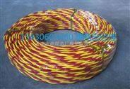 ZR-DJYP3V22电缆/DJYVP 双屏蔽阻燃信号电缆