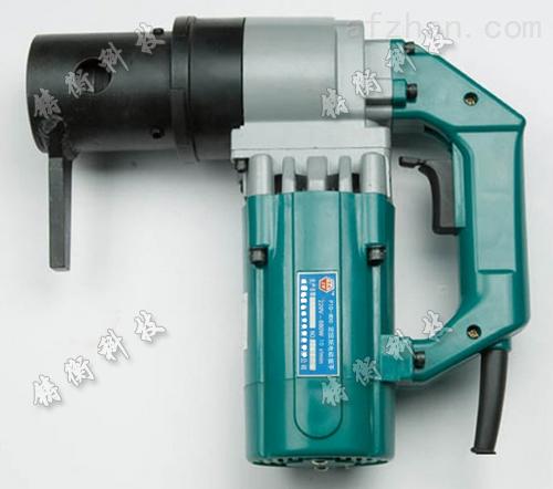 电动扭力扳手供应商
