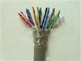現場總線電線電纜電纜3082A