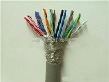 现场总线电线电缆电缆3082A