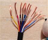 ZRB-KYJVP2-22-0.6/1kv 4*2.5電纜