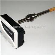 温湿度传感器KZWS/F2