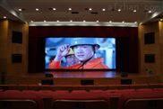 大厅LED拼接墙规格/大屏幕拼接墙厂家报价