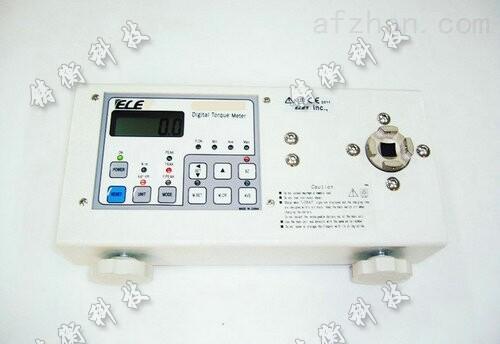 电批扭力测试仪1000N.m