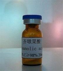 19210-12-9哈巴俄苷