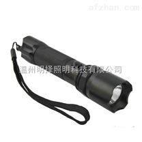 JW7622厂家直销价格优惠JW7622〔JW7622〕多功能强光巡检电筒
