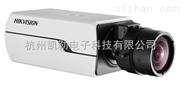 海康威视300万数字摄像机DS-2CD4035F
