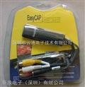 USB视频采集卡/笔记本电脑监控卡 录像监控器材 无线传输配套产品