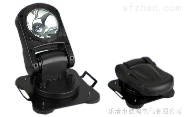 YFW6211/HK车载探照灯